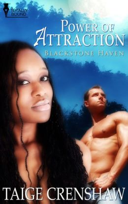 Power of Attraction