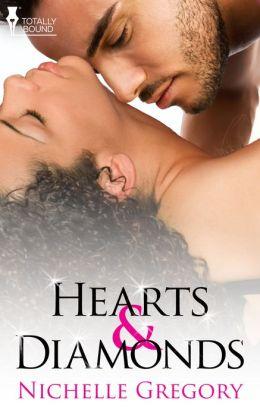 Hearts & Diamonds