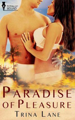Paradise of Pleasure