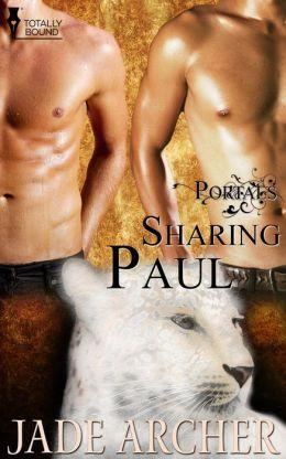 Sharing Paul