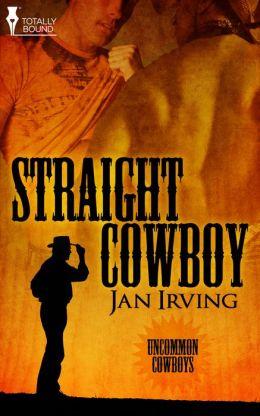 Straight Cowboy