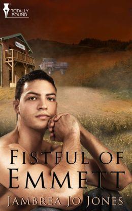 A Fistful of Emmett