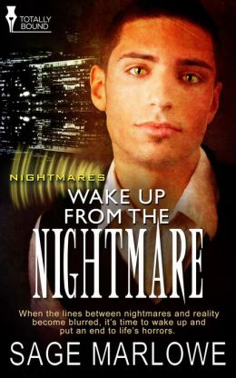 Wake Up from the Nightmare