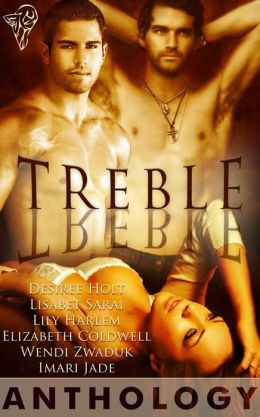 Treble Anthology