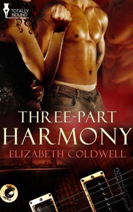 Three-part Harmony