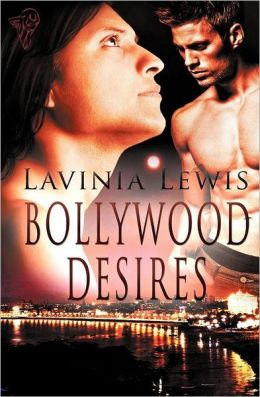 Bollywood Desires