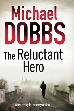 The Reluctant Hero (Harry Jones Series #3)