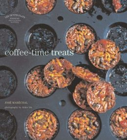 Coffee-Time Treats