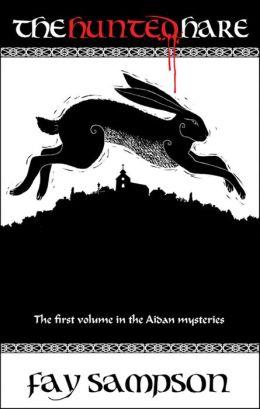 Hunted Hare