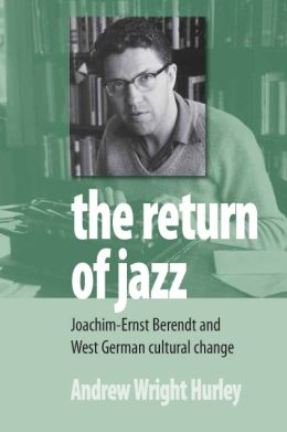 The Return Of Jazz