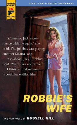 Robbie's Wife