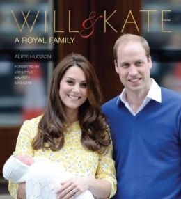 Will & Kate: Fairy-Tale Romance