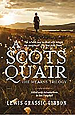 A Scots Quair: Why Lockerbie Matters