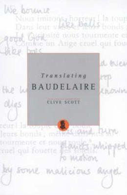 Translating Baudelaire
