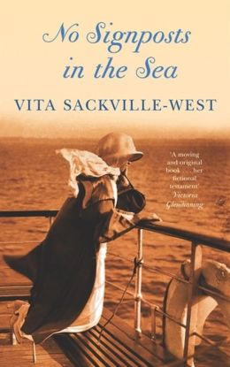 No Signposts in the Sea (Virago Modern Classics)