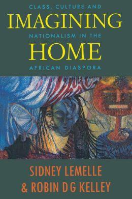 Imagining Home