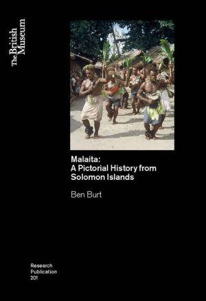 Malaita: A Pictoria History from Solomon Islands
