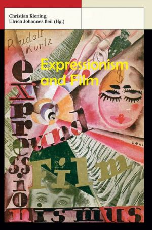 Expressionism and Film