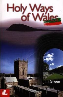 Holy Ways of Wales