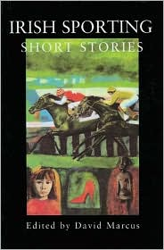 Irish Sporting Short Stories
