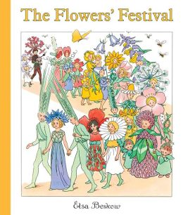 Flowers Festival