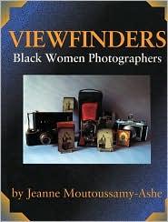 Viewfinders: Black Women Photographers