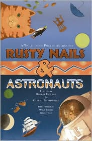 Rusty Nails and Astronauts