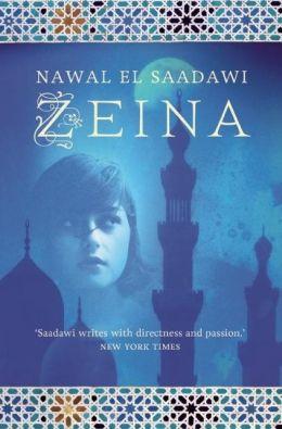 Zeina