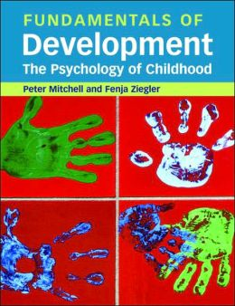 Psychology of Childhood