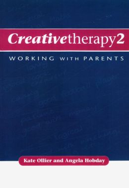 Creative Therapy 2