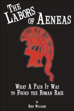 Labors of Aeneas