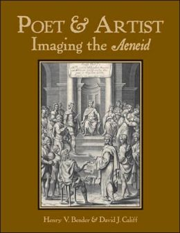 Poet and Artist: Imaging the Aeneid