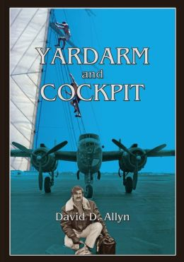 Yardarm and Cockpit Softcover