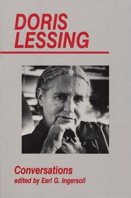 Doris Lessing: Conversations