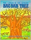 The Legend of the African Bao-Bab Tree