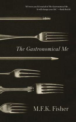 Gastronomical Me