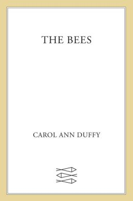 The Bees: Poems
