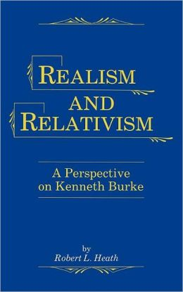 Realism And Relativism