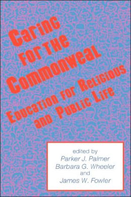 Caring For The Commonweal