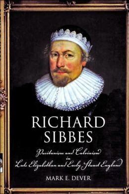 Richard Sibbes