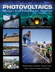 Book Cover Image. Title: Photovoltaics:  Design and Installation Manual, Author: Solar Energy International