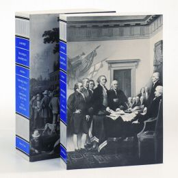 The American Commonwealth: Two Volume PB Set
