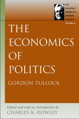 Economics and Politics of Wealth Redistribution