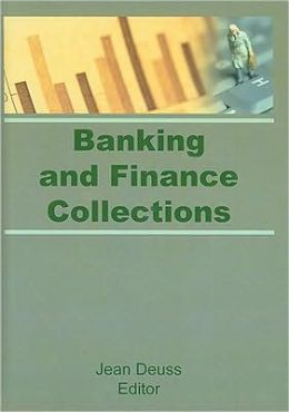 Banking and Finance Collections