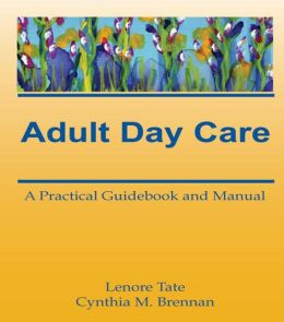 Adult care day michigan