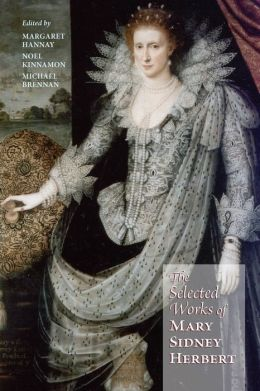 Selected Works of Mary Sidney Herbert, Countess of Pembroke