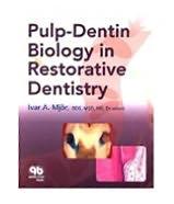 Pulp- Dentin Biology In Restorative Dentistry