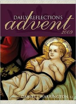 Daily Reflections for Advent