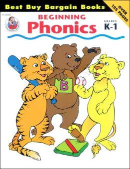 Beginning Phonics