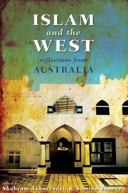 Islam and the West: Reflections From Australia